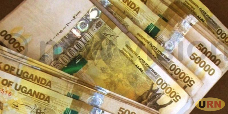 At least 4,000 civil servants are under investigations by the office of the Inspectorate General of Government-IGG for failing to declare their wealth.