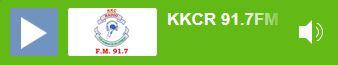 kkcr player blank
