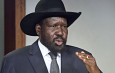 President Kiir reshuffles army leadership, deploys ex – rebel commanders to sensitive dockets