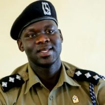 Security guard arrested for impersonating police officer