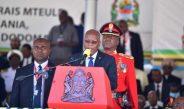 Tanzania sued for pregnant schoolgirls ban