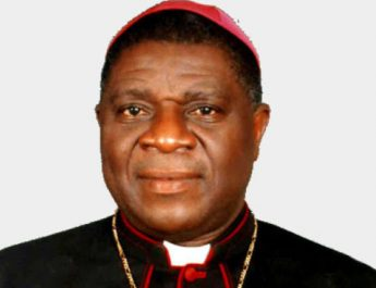 Bishop Semwogerere to Oversee Kampala Archdiocese